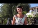 отзыв от Эльвиры тренинг Адрианы Янг на Лазурном берегу Франции Многогранная женщина Путь к себе