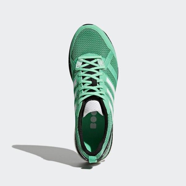 Кроссовки для бега adizero Tempo 9