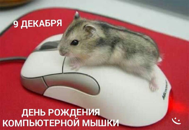 https://pp.userapi.com/c840028/v840028242/5682c/g47t2odBXEU.jpg