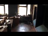 В Улан-Удэ следователи выясняют обстоятельства происшествия в одной из местных ш