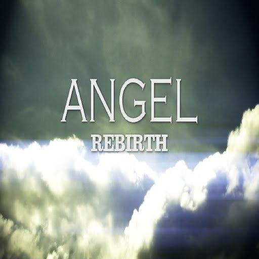 Destiny альбом Angel Rebirth
