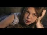 Sereznye otnosheniya (2014) 1-2-3-4 серия [vk.com/KinoFan]