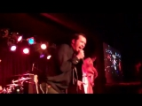 Cherry Poppin Daddies (live) - Uncle Ray - 11_15_09 - B.B. Kings