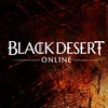 Black Desert Online (BDO) / База знаний