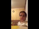 Алия Гайфулина — Live