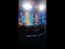 Петросян шоу 2ъъ