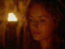 Девочка из океана-1994-1998-7