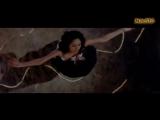 Jessica - Jay Casablanca