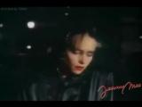 JEANNE MAS - Oh Mama (1985)