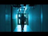 Don Diablo ft. A R I Z O N A - Take Her Place (Official Music Video)