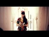 Dildora Niyozova - Kelin-kelin - Дилдора Ниёзова - Келин-келин.mp4