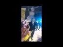 Трансляция Юлии Бравиковой Церемония открытия Центра гимнастики Ирины Винер-Усмановой - 14.12.2017