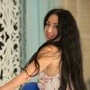 Yulia Gridina