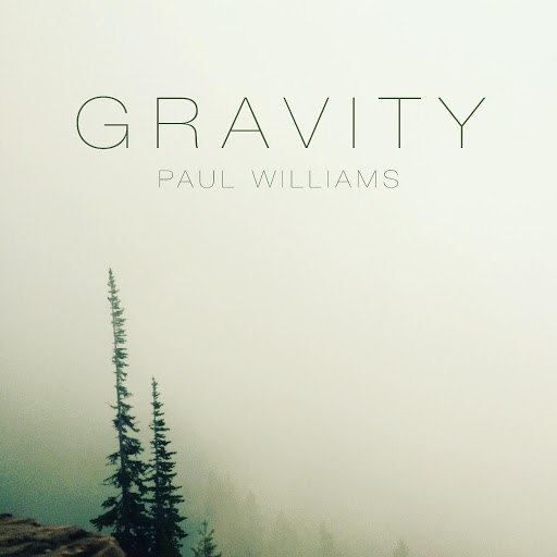 Paul Williams альбом Gravity