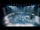 TOTO : Angel Don't Cry (HD)