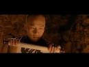 ВСЕ, К ЧЕМУ ТЫ ПРИКАСАЕШЬСЯ - УЧИТ ТЕБЯ ИСТИНЕ-Самсара Samsara (2001)_cut
