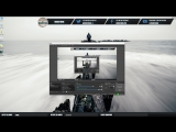 Destiny Trials on PC with Controller!