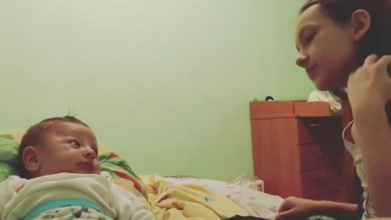 Общаются Камилюня - 12.08.2007, Аланчик - 12.09... Казань 10.11.2017