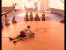 В Протвино начала свою работу 2 смена летнего спортивно оздоровительного лагеря