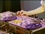 Mr. Tape - Dj. Начало.