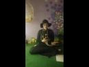 Юлия Ситникова Стихотворение Покаяние Прощальное воскресенье Чайная Лао Ча Ван