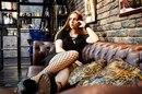 Лиза Нестерова фото #21