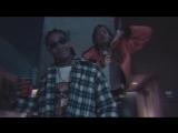 Wiz Khalifa - Best Life (feat. Sosamann) [#BLACKMUZIK]