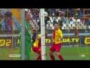 Звезда 2:4 Шахтер | Украинская Премьер Лига 2017/18 | 10-й тур