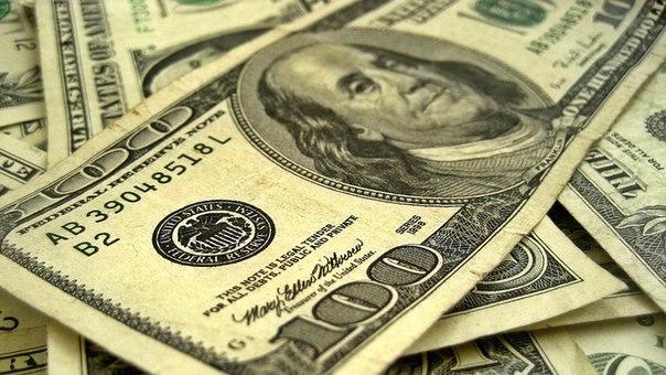 Практические способы снизить затраты на бизнес  Каждый владелец бизн
