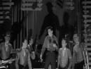 1958-Элвис Пресли-New Orleans - 1958