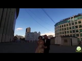 банкет Москва