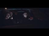 ST1M - Закон стаи (VIDEO 2018 #Рэп) #st1m