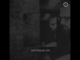 SUR GROUP: d.j.ROUGH CRAFT — SUR Podcast 034