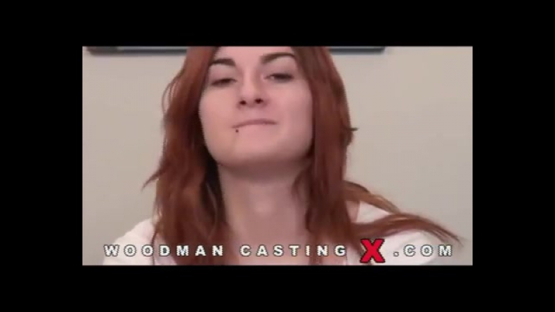 Woodman Casting Lilith
