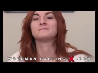 Woodman Casting - Lilith