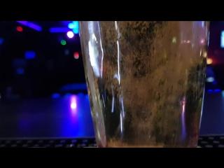 Пятница.... так и манит в #Night_Club_Zebra