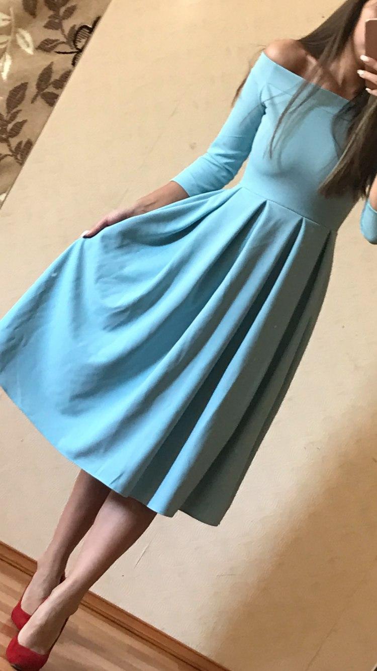 Платье 2190 р
