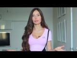 5 ГЛАВНЫХ СЕКС ФАНТАЗИЙ МУЖЧИН И ЖЕНЩИН + КОНКУРС ВЫИГРАЙ iPhone 7