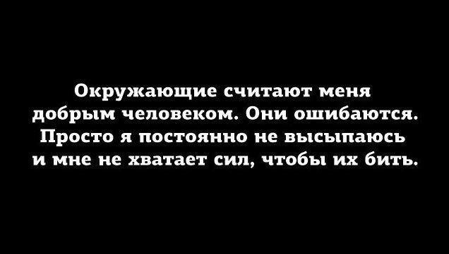 https://pp.userapi.com/c840028/v840028485/273c1/Ur0Hy6REypE.jpg