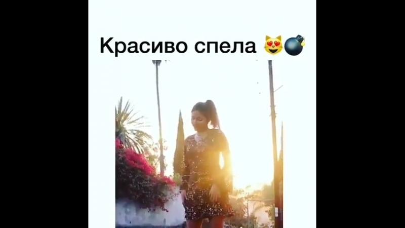Kavkaz_insta_dayinstakeep_fd576.mp4