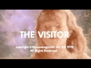 The Visitor ↑ Trailer