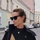 Алёна Есипова фото #35