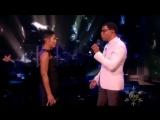 Toni Braxton &amp Babyface Hurt you(live 2014)