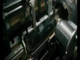 Стрельба главным калибром линкора
