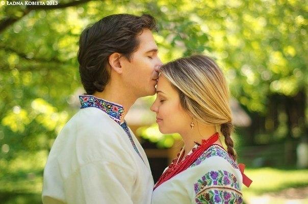 Русские муж и жена цитатник