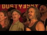 «Красная армия всех сильней»! Мужской хор из Австралии поют русские песни !!!!