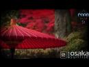 DI.FM - OSAKA SUNRISE 051 with RAPA _ 11-01-2017