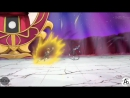Dragon Ball Super OP - Драконий Жемчуг Супер опенинг Jackie-O Russian TV-Version