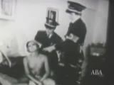 Нацистские секс-эксперименты (1970)