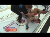 Муса Азизов vs. Ахмад-Хан Боков (FightSpirit Championship 6)